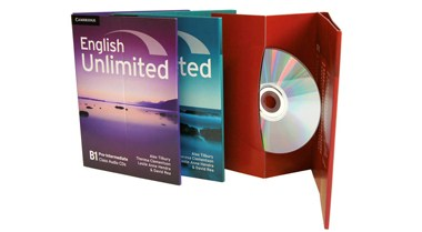 Bend it Green-.jpg