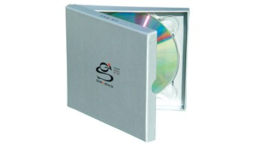 Digibox-.jpg