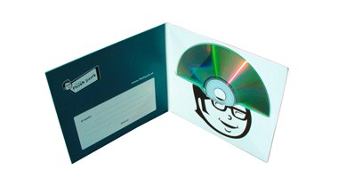 Digifile-.jpg