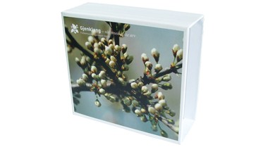 rigid slipcase-.jpg