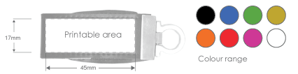 16- leather usb Printable-area.png