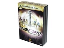 25 3 DVD Slipcase single walled.jpg