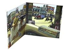 25 4pp CD Lancing Pack 1.jpg