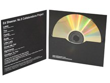 25 4pp CD Soft Pack.jpg