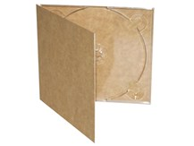 25 4pp CD Tray Pack Manilla Board.jpg