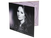 25 4pp CD Tray Pack.jpg